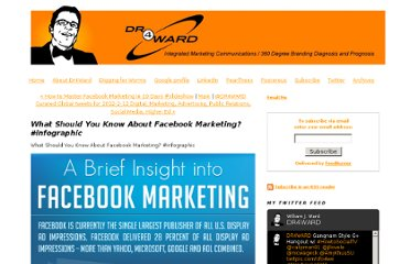 http://www.dr4ward.com/dr4ward/2012/02/what-should-you-know-about-facebook-marketing-infographic.html