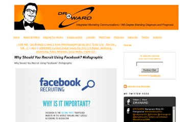 http://www.dr4ward.com/dr4ward/2012/02/why-should-you-recruit-using-facebook-infographic.html