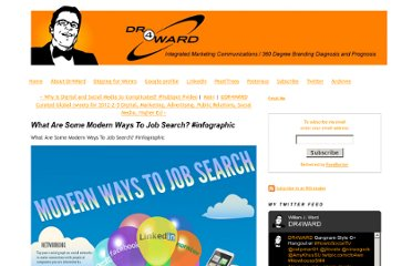http://www.dr4ward.com/dr4ward/2012/02/what-are-some-modern-ways-to-job-search-infographic.html