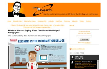 http://www.dr4ward.com/dr4ward/2012/02/what-are-workers-saying-about-the-information-deluge-infographic.html
