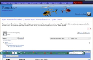 http://syma107.com/forum/general-syma-s107-information/syma-s107-modifications/