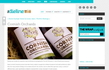 http://www.thedieline.com/blog/2012/3/2/cornish-orchards.html