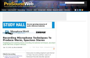 http://www.prosoundweb.com/article/better_recording_microphone_techniques_to_produce_warm_spacious_stereo/rane