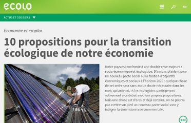 http://web4.ecolo.be/?10-propositions-pour-la-transition
