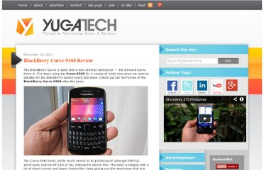 http://www.yugatech.com/mobile/blackberry-curve-9360-review/