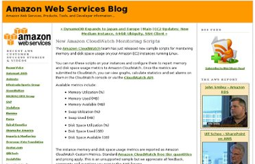 http://aws.typepad.com/aws/2012/03/new-amazon-cloudwatch-monitoring-scripts.html