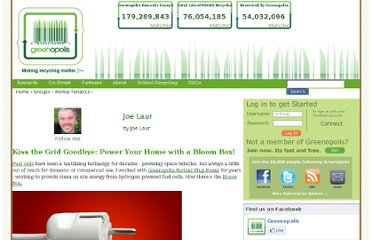 http://greenopolis.com/goblog/joe-laur/kiss-grid-goodbye-power-your-home-bloom-box