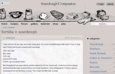 http://sourdough.com/recipes/tortilla-sourdough#comment-4342
