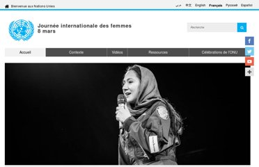 http://www.un.org/fr/events/womensday/