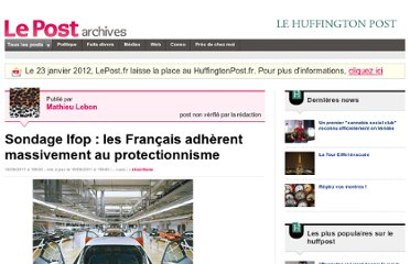 http://archives-lepost.huffingtonpost.fr/article/2011/06/16/2525151_sondage-ifop-les-francais-adherent-massivement-au-protectionnisme.html