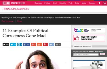 http://hereisthecity.com/2011/10/07/11-cases-of-political-correctness-gone-mad/
