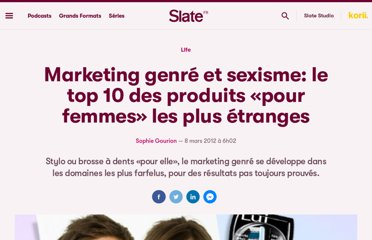 http://www.slate.fr/story/50935/gender-marketing-publicite-stylo-bic-sanogyl