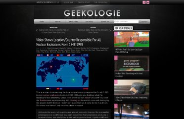 http://www.geekologie.com/2010/07/video-shows-locationcountry-re.php