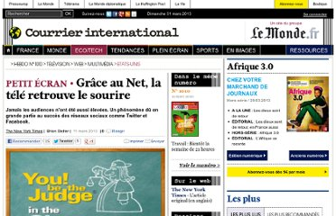 http://www.courrierinternational.com/article/2010/03/11/grace-au-net-la-tele-retrouve-le-sourire