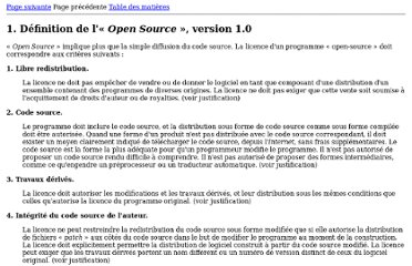 http://www.linux-france.org/article/these/osd/fr-osd-1.html