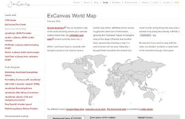 http://joncom.be/code/excanvas-world-map/