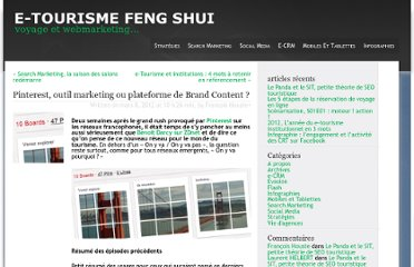 http://www.etourisme-feng-shui.com/2012/03/08/pinterest-outil-marketing-plateforme-brand-content/