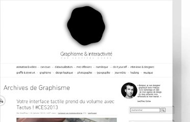 http://graphism.fr/category/592/graphisme/page/5/