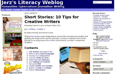 http://jerz.setonhill.edu/writing/creative1/shortstory/#Start