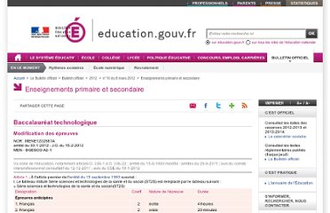 http://www.education.gouv.fr/pid25535/bulletin_officiel.html?cid_bo=59313