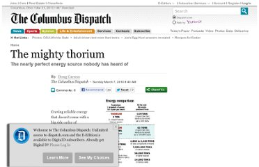 http://www.dispatch.com/live/content/science/stories/2010/03/07/thorium-art-gc67nvgb-1.html