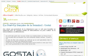 http://www.presse-citron.net/la-start-up-francaise-de-la-semaine-gostai