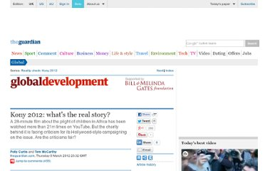 http://www.guardian.co.uk/politics/reality-check-with-polly-curtis/2012/mar/08/kony-2012-what-s-the-story