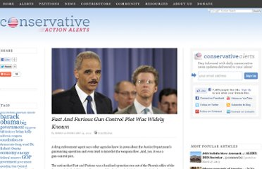 http://www.conservativeactionalerts.com/2012/02/fast-and-furious-gun-control-plot-was-widely-known/