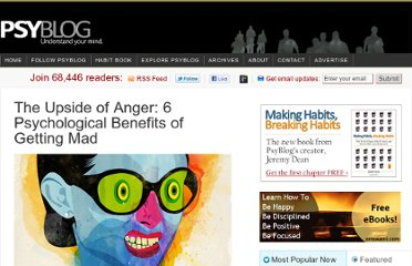 http://www.spring.org.uk/2012/03/the-upside-of-anger-6-psychological-benefits-of-getting-mad.php