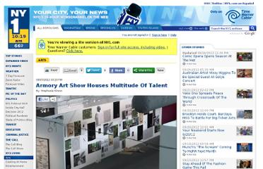 http://www.ny1.com/content/ny1_living/arts/157221/armory-art-show-houses-multitude-of-talent