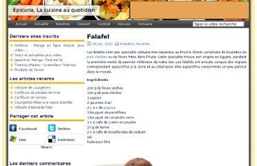 http://www.epicuria.fr/index.php/2010/06/28/1711-falafel/