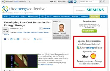 http://theenergycollective.com/energyrefuge/78777/american-company-develops-breakthrough-energy-storage-technology