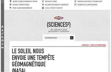 http://sciences.blogs.liberation.fr/home/2012/03/le-soleil-nous-envoie-une-temp%C3%AAte-g%C3%A9omagn%C3%A9tique-nasa.html