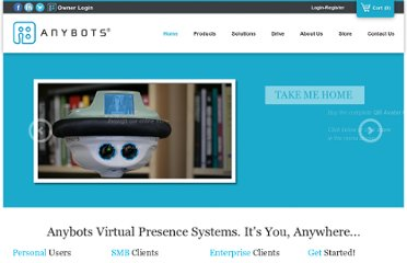 https://www.anybots.com/#order
