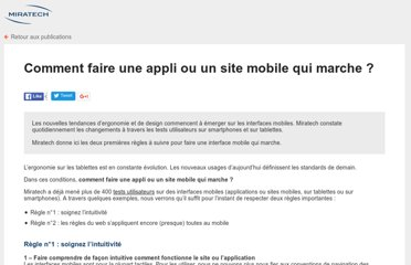 http://miratech.fr/blog/tests-utilisateurs-applications-sites-mobiles.html
