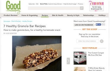 http://www.thedailygreen.com/healthy-eating/recipes/blueberry-granola-bar-recipe