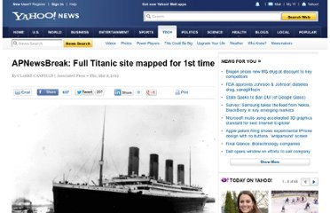 http://news.yahoo.com/apnewsbreak-full-titanic-mapped-1st-time-174336818.html