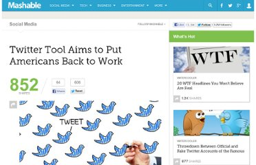 http://mashable.com/2012/03/08/tweet-my-jobs/