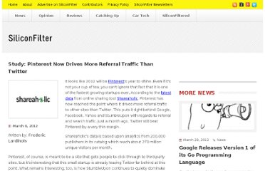 http://siliconfilter.com/study-pinterest-now-drives-more-referral-traffic-than-twitter/