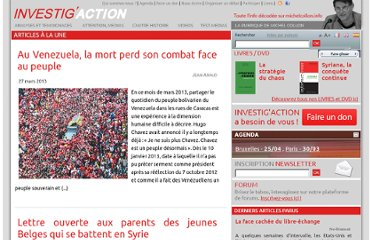 http://www.michelcollon.info/index.php?option=com_content&view=article&id=2596:de-lantisemitisme-a-lislamophobie-les-hoquets-de-lhistoire&catid=6:articles&Itemid=11