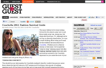 http://guestofaguest.com/los-angeles/coachella/coachella-2011-fashion-survival-guide