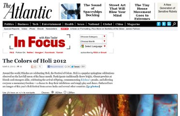 http://www.theatlantic.com/infocus/2012/03/the-colors-of-holi-2012/100259/
