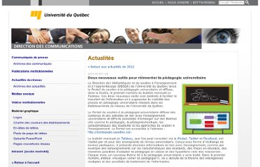 http://www.uquebec.ca/communications/article.cfm?archive=0&annee=2012&cat=1&newsid=9359