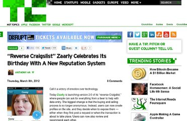 http://techcrunch.com/2012/03/08/zaarly-20/