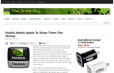 http://thedroidguy.com/2012/03/nvidia-wants-apple-to-show-them-the-money/