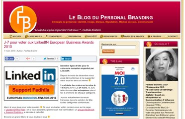 http://www.blogpersonalbranding.com/2010/03/j-7-pour-voter-aux-linkedin-european-business-awards-2010/