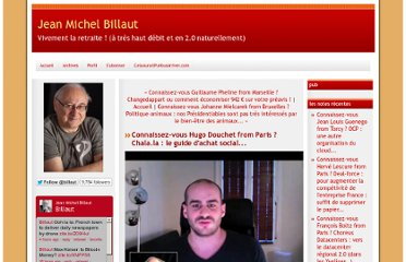http://billaut.typepad.com/jm/2012/03/connassiez-vous-hugo-douchet-from-paris-chalala.html