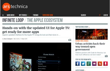 http://arstechnica.com/apple/news/2012/03/hands-on-with-the-updated-apple-tv.ars