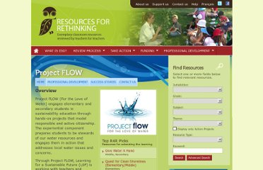 http://r4r.ca/en/project-flow