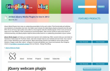 http://www.templates.com/blog/24-best-jquery-media-plugins-to-use-in-2012/